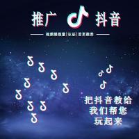 淘宝推广天猫京东网店代运营直通车托管美工设计抖音微博网站引流